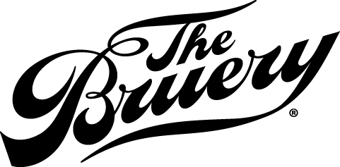 The Bruery Vintage Verticals